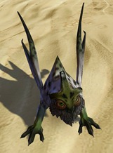 swtor-frosted-vrake-pet