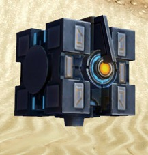 swtor-gree-data-core-pet-2