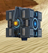 swtor-gree-data-core-pet