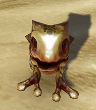 swtor-green-spotted-gizka-pet