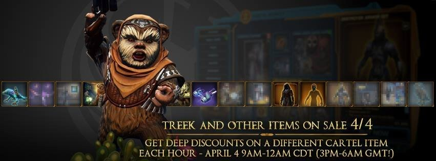 There are 6 swtor coupon code, free lasourisglobe-trotteuse.tk promo code and other discount voucher for you to consider including 3 lasourisglobe-trotteuse.tk promo codes and 3 deals in December /5(3).