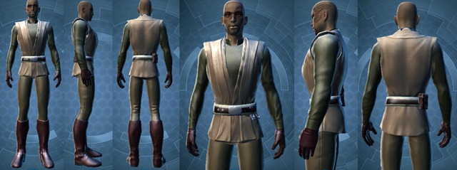 swtor-humble-hero-armor-set-2