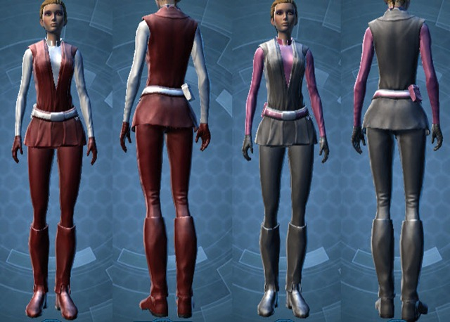 swtor-humble-hero-armor-set-4