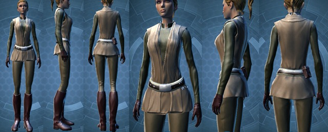 swtor-humble-hero-armor-set