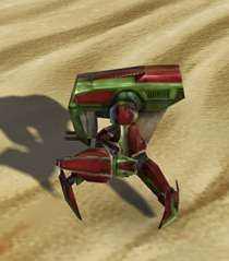 swtor-j9-bh-mercenary-pet-2