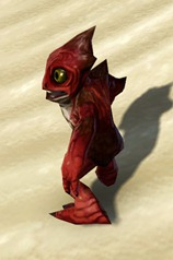 swtor-jungle-lisk-pet-2