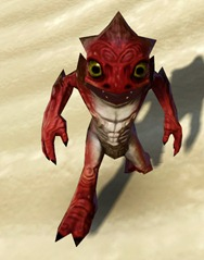 swtor-jungle-lisk-pet
