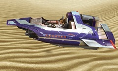 swtor-korrealis-count-speeder-2