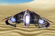 swtor-korrealis-count-speeder-3