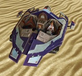 swtor-korrealis-count-speeder