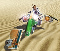 swtor-lucky-77-swoop-speeder-2