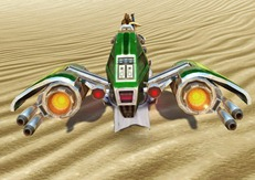 swtor-lucky-77-swoop-speeder-3
