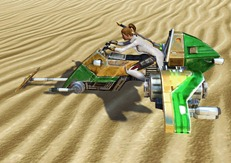 swtor-lucky-77-swoop-speeder