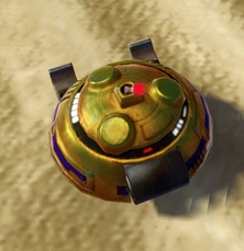 swtor-m0-gul-thrall-droid-pet-2
