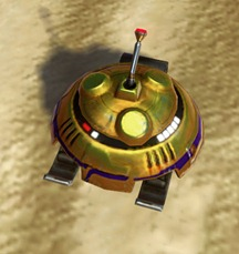 swtor-m0-gul-thrall-droid-pet