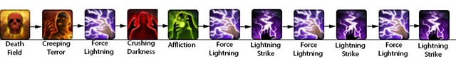 swtor-madness-sorcerer-dps-guide-rotation-2