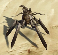 swtor-makrin-seedling-pet