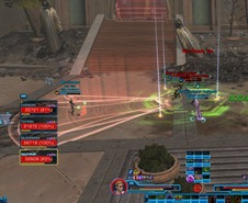 swtor-master-dentiri-assault-on-tython-flashpoint-guide-2