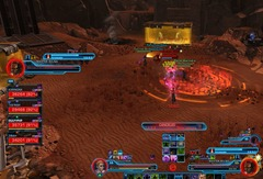 swtor-master-riilna-korriban-incursion-flashpoint-guide