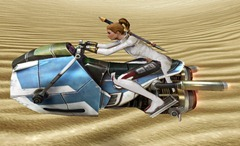 swtor-meirm-badger-speeder-2