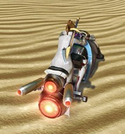 swtor-meirm-badger-speeder-3