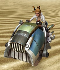 swtor-meirm-badger-speeder