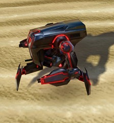 swtor-micro-aggressor-droid-pet-2