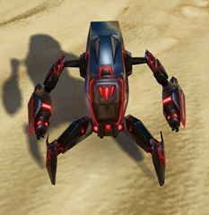 swtor-micro-aggressor-droid-pet