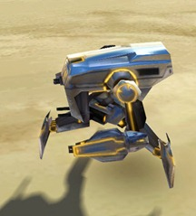 swtor-micro-defender-droid-pet-2