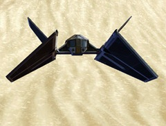 swtor-model-domion-starfighter-pet
