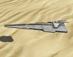 swtor-model-harrower-battle-cruiser-pet-2
