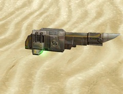 swtor-model-ml-39-brute-patrol-ship-pet-2