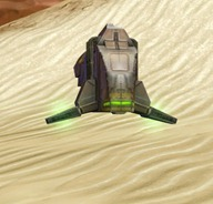swtor-model-ml-39-brute-patrol-ship-pet