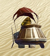 swtor-model-red-hutt-barge-pet