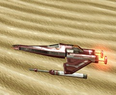 swtor-model-redeemer-starfighter-pet-2