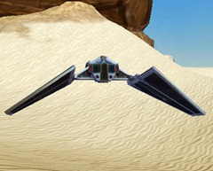 swtor-model-s-12-blackbolt-pet