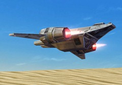 swtor-model-sgs-41b-comet-breaker-pet-2