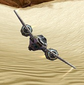 swtor-model-sgs-41b-comet-breaker-pet