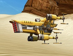 swtor-model-space-mining-droid-pet-2