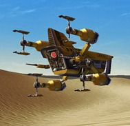 swtor-model-space-mining-droid-pet