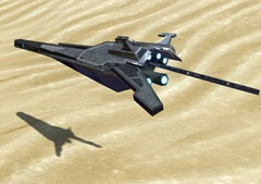 swtor-model-terminus-destroyer-pet-2