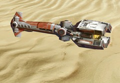 swtor-model-thranta-corvette-pet-2