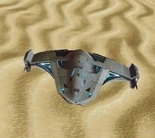 swtor-model-x-70-phantom-pet
