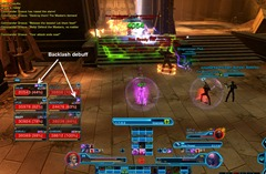swtor-nightmare-draxus-dread-fortress-backlash-debuff