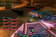 swtor-nightmare-draxus-dread-fortress-guardian-slam