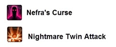swtor-nightmare-nefra-dread-fortress-nefra-abilities