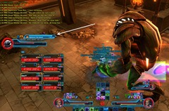 swtor-nightmare-nefra-dread-fortress-nightmare-twin-attack
