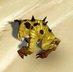 swtor-poison-lobel-pet-2