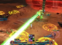 swtor-r-9xr-korriban-incursion-flashpoint-guide-3