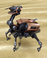swtor-recreational-isotope-5-droid-pet-2